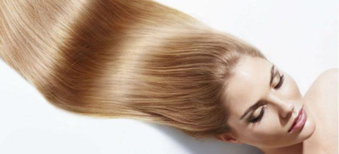 Everyday Hair Care