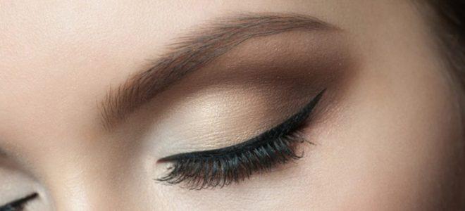 Eyelines vs. Shapes of Eyes