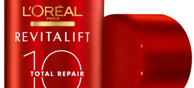 Revitalift-Total-Repair-10