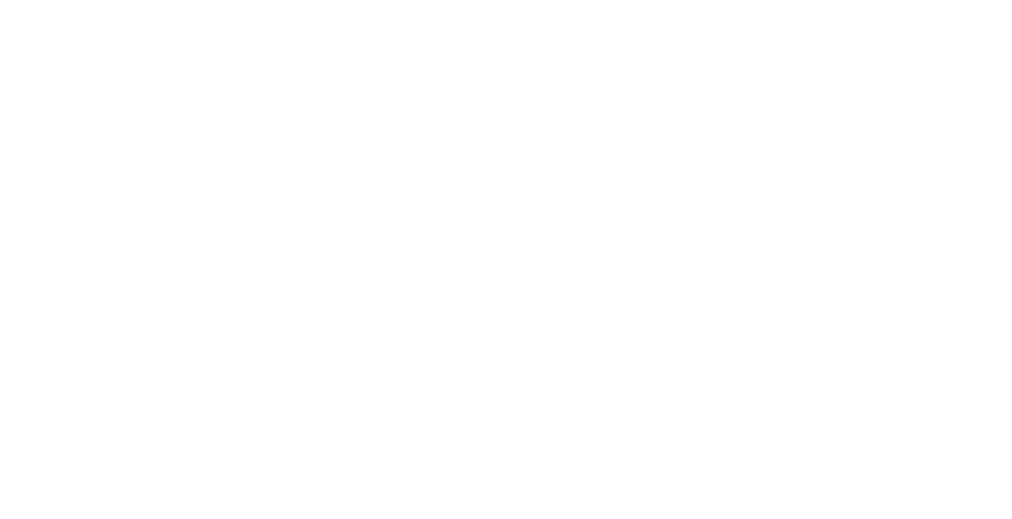 You are fashionable
